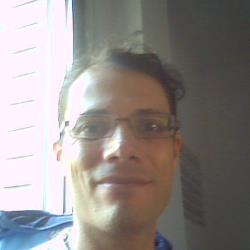 Profesor particular Sami Alberto