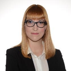 Profesor particular María Victoria