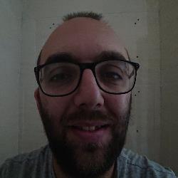 Profesor particular Javier