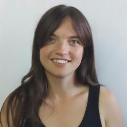 Profesor particular Nathalie