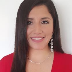 Profesor particular Marjorie Alejandra