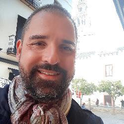 Imagen profesor