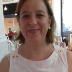 Profesor particular Mª Carmen