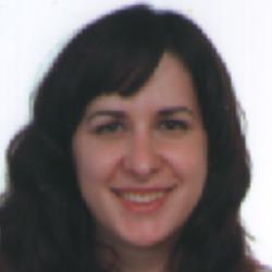 Profesor particular Ane