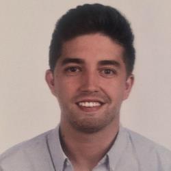Profesor particular José Domingo