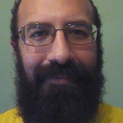 Profesor particular Curro