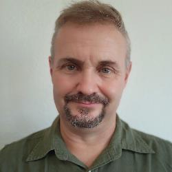 Profesor particular JORGE