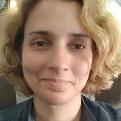 Profesor particular Graciela