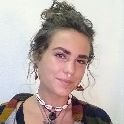 Profesor particular Julia