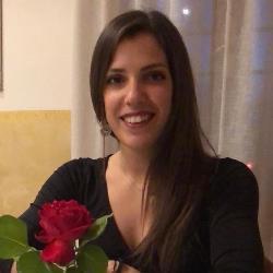 Profesor particular Letizia