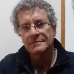 Profesor particular Osvaldo Elías