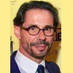 Profesor particular Enrique