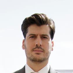 Profesor particular ALVARO
