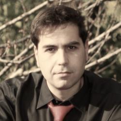 Profesor particular Mariano José