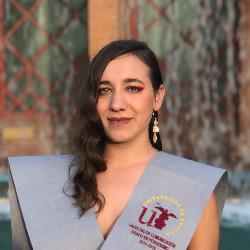 Profesor particular Inés