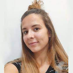 Profesor particular Mariñe