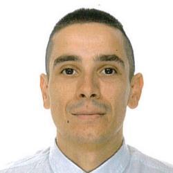 Profesor particular Zlati