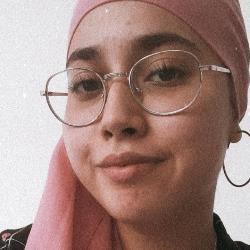 Profesor particular Samiha