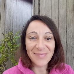 Profesor particular Paulina Ewa