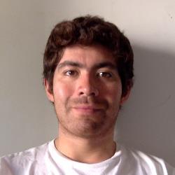 Profesor particular Esteban