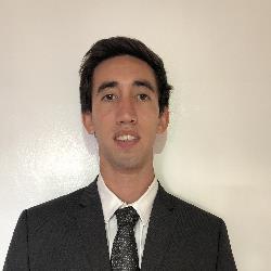 Profesor particular Juan Cruz