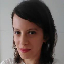 Profesor particular Stéphanie