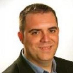Profesor particular José David