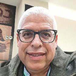 Profesor particular Ivan Jose