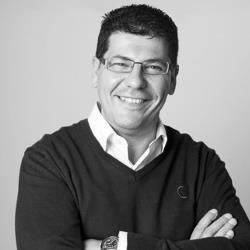 Profesor particular Luis David