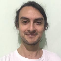 Profesor particular Juan Francisco