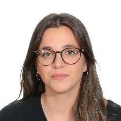 Profesor particular Mariona