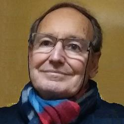 Profesor particular Oriol