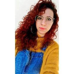 Profesor particular María