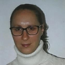 Profesor particular Slava