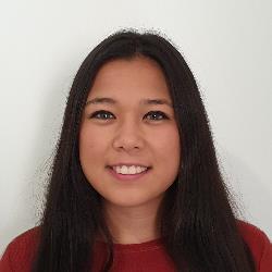 Profesor particular Suyi