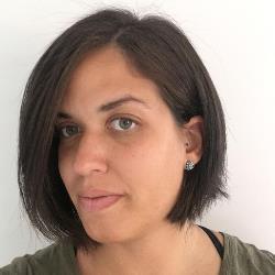 Profesor particular Liselotte