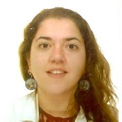Profesor particular Dámaris