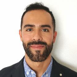 Profesor particular Mauricio