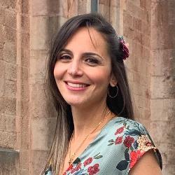 Profesor particular Maribel