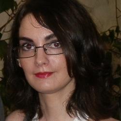 Profesor particular Estefanía
