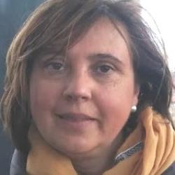 Profesor particular Ana Jesús