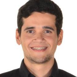 Profesor particular Luis Alfredo