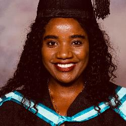Profesor particular Maria Sandra