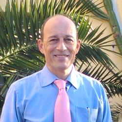 Profesor particular Josep Maria
