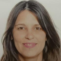 Profesor particular M Carmen