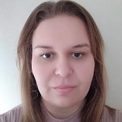 Profesor particular Aneliya