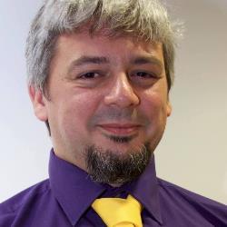 Profesor particular Juan Ramon