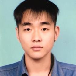 Profesor particular Sun Junjie