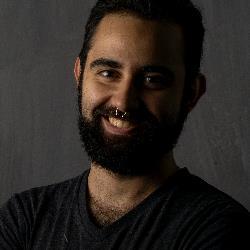 Profesor particular Pablo