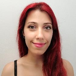 Profesor particular Mari Carmen